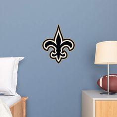 Oakland Raiders Logo Applique Murale Fenêtre Décoration Autocollant Sports MULTI-COLOR VINYL