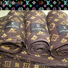 Louis Vuitton Towels Beachbody towels Bathing towel – for sale ($20-50) - Svpply