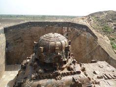 İNANILMAZ DERECEDE GİZEMLİ ANTİK YAPILAR - Tarih Kurdu