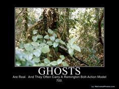 How to Make a Ghillie Suit. A ghillie suit, originally designed for hunting and now also used for military operations, (for assassinations or scouting) is arguably the best type of wearable camouflage; Military Quotes, Military Humor, Military Life, Army Life, Military Uniforms, Gun Humor, Survival Blog, Survival Stuff, Survival Life