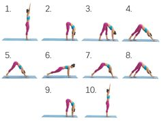 The Ultimate Calorie-Torching Pilates Routine: Elephant Planks  http://www.prevention.com/fitness/fitness-tips/calorie-blasting-moves-big-book-pilates?s=7&?cm_mmc=Spotlight-_-1567882-_-01192014-_-pilates-routine-you-have-to-try