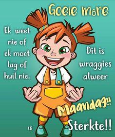 G Morning, Good Morning Good Night, Good Morning Wishes, Afrikaanse Quotes, Goeie More, My Journal, Van, Nice Things, Garden