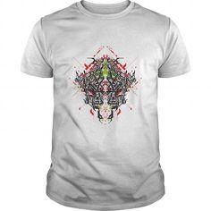 Cool The praying mantis pa Shirts & Tees
