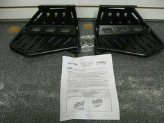 Black 2008-2011 Yamaha YFM250R Raptor 250 Heavy Duty Non Oring Chain