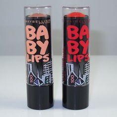Australia's #1 Lip Balm Store @lipbalm.land New limited editi...Instagram photo | Websta (Webstagram)