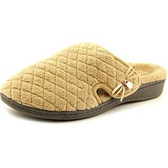 Vionic Adilyn Women US 5 Tan Slipper UK 3 EU 36 Vionic https://www.amazon.com/dp/B00UTSZOYU/ref=cm_sw_r_pi_dp_x_OhMbybWRR4WFT