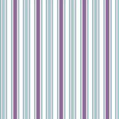 (Purple & Sage Kit)