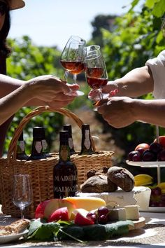 Nadire Atas on Wine Making From Grapes Easy Entertaining TIPS and IDEAS Join me as we gather the Best Tips and Ideas for Entertaining! Wine And Cheese Party, Wine Cheese, Antipasto, Chocolate E Queijo, Wine Vineyards, Easy Entertaining, Wine Parties, Wine Time, Wine Making