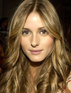 From the latest beauty trends to our favourite hairstyles, find all you need to know about makeup, skincare and plenty more. Olivia Palermo Makeup, Olivia Palermo Style, Makeup Gallery, Hair Color And Cut, Hair Colour, Different Hairstyles, Beauty Trends, Hair Dos, Pretty People
