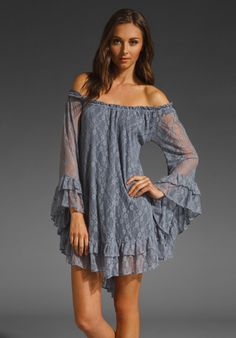 Loving this, maybe for Hawaii!!