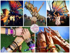 2015 COACHELLA FESTIVAL : Don't get fooled by this definition, because music at Coachella is like museums in Amsterdam: no one goes to Amsterdam to see museums, just like not many people care about music at Coachella.