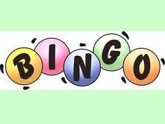 Spelregels Per tweetal krijg je een bingokaart. De docent laat een vraag zien. Streep je antwoord weg van de bingokaart (als het antwoord op je kaart.> Foto Gif, Afrikaans, Lips, School, Google