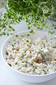 Feta, Grilling, Grains, Food And Drink, Rice, Cheese, Party, Finger Food, Receptions