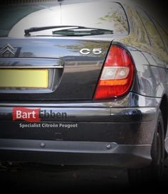 Citroën C5 onderdelen gebruikt en nieuw  http://bartebben.nl/map/gebruikte-onderdelen/citroen-c5.html  of  http://bartebben.be/onderdelen/citroen/c5.html  Citroën C5 car parts used and new  http://bartebben.com/map/used-car-parts/citroen-c5.html  Citroën C5 Ersatzteile gebraucht und neu  http://bartebben.de/map/gebrauchte-ersatzteile/citroen-c5.html