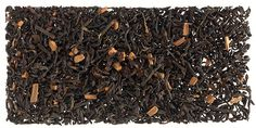 Canela Pu Erh, Christmas Tea, How To Dry Basil, Tea Pots, Herbs, Rooibos, Meat, Drinks, Recipes