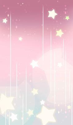 A selection of Backgrounds from the Steven Universe episode: An Indirect Kiss  Art Direction: Elle Michalka  Design: Steven Sugar, Emily Walus, Sam Bosma  Paint: Amanda Winterstein, Jasmin Lai