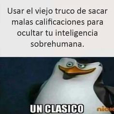 Find images and videos about funny, lol and humor on We Heart It - the app to get lost in what you love. Funny Spanish Memes, Spanish Humor, Funny Jokes, Stupid Funny, Funny Stuff, Funny Photos, Funny Images, Jess Conte, Mexican Memes