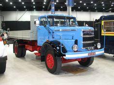 SISU Semi Trucks, Old Trucks, Old Lorries, Transporter, Classic Trucks, Heavy Equipment, Cars And Motorcycles, Jeep, Transportation