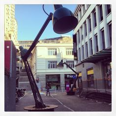 Lausanne Flon Lausanne, Anna, Swiss Design, Urban Design, Vintage Posters, Switzerland, Street Art, Images, Beautiful