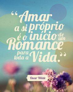 Único Romance para toda a Vida! http://maisvidacomqualidade.com/