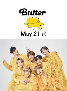 Namjoon, Bts Taehyung, Bts Bangtan Boy, Bts Jungkook, Bts Video, Foto E Video, Bts Group Picture, Bts Book, Bts Playlist