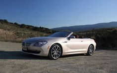 Limousine Extreme offers Chauffeur driven BMWs for hire. Contact us to find out the rates and specials available, book your luxury car today. Luxury Car Hire, Luxury Cars, Hummer Limo, Bmw, Fancy Cars