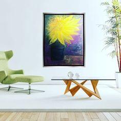 @theresamurphyartist • Instagram photos and videos Photo And Video, Videos, Artist, Artwork, Photos, Instagram, Work Of Art, Pictures, Auguste Rodin Artwork