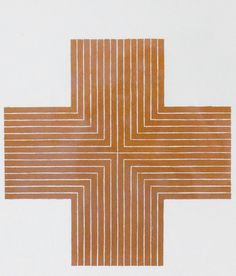 Find the latest shows, biography, and artworks for sale by Frank Stella. Frank Stella, an iconic figure of postwar American art, is considered the most influ… Frank Stella, Post Painterly Abstraction, Abstract Art, Josef Albers, Action Painting, Geometric Art, Contemporary Paintings, American Art, Cool Art