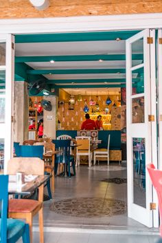 Namaste Indian Restaurant is located in Kato Paphos, close to bar street and offers traditional indian cousine in a beautiful relaxed environment. Check the blog for photos of dishes and restaurant. © thevivalavita.com