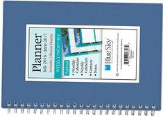 Top 10 Best Daily Planner 2019 Reviews Best Daily Planner, Best Planners For Moms, 2017 Planner, Monthly Planner, Planners For College Students, Perfect Planner, Weekly Calendar, Garden Planner, Make A Plan