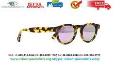 Illesteva Leonard Tortoise With Rose Mirror Sunglasses Illesteva Sunglasses, Mirrored Sunglasses, Tortoise, Rose, Youtube, Tortoise Turtle, Turtles, Pink, Roses