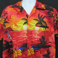 8e13dee4 70 Top Hawaiian Style images | Aloha hawaii, Aloha shirt, Hawaiian punch