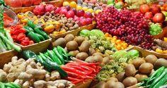 Acesse e confira a lista de alimentos sem carboidratos que vai te ajudar a perder peso e entender melhor. Confirma agora mesmo!