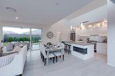 Beachmere 280, Display Homes in Newcastle | G.J. Gardner Homes