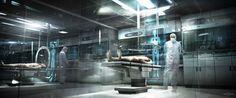 human laboratory conceptart에 대한 이미지 검색결과