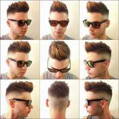 Do you like this type hairstyle? http://metropolitanman.net/