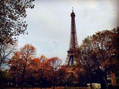 #eiffeltower #eiffel #에펠탑 #paris #파리 #여행 #trip #유럽여행 #europe #prayforparis #brown by ssoulz