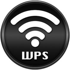 Download WPS Connect App for PC / Windows / Mac. Install