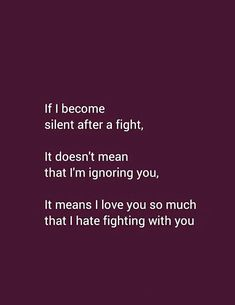 My Wife Quotes, Karma Quotes, Bff Quotes, Boyfriend Quotes, Crush Quotes, Mood Quotes, Couple Quotes, True Feelings Quotes, True Love Quotes