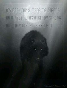 When a wolf dreams. ~ Stock used: background: =flordelys-stock wolf: ~FIGG-ManBearPigs wolf in moon: ~ForsakeWolf nebula: =Moonchilde-Stock tree & grass: ~JLStock (? Wolf Spirit, My Spirit Animal, Beautiful Creatures, Animals Beautiful, Wolf Hybrid, Shadow Wolf, Wolf Artwork, The Ancient Magus, Wolf Stuff
