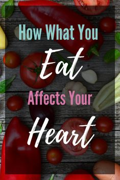Plant Based Diet Heart Health Nutrition And Natural Remedies Healthy Vag, Healthy Aging, How To Stay Healthy, Plant Based Eating, Plant Based Diet, Plant Based Recipes, Health Diet, Health And Nutrition, Vitamins For Heart Health