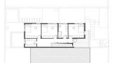 Galería de Villa urbana Givatayim / Amitzi Architects - 15