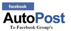 Are you using Facebook as a marketing platform for your business? Now, you will need to find the best Facebook auto poster to post automatically in all the groups. If you are also searching for the best features in a good auto poster, you will find it with MaherPost so use it now. Best Facebook, Facebook Profile, Auto Poster, Groups Poster, Web Application, App Development, Social Networks, The Help, Script