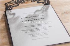20pcs anchor laser cut wedding invitation cardsnautical wedding wedding invitation card for party greeting with laser cut design and envelope cw5237 buy laser cut wedding invitation cardwedding cards invitations stopboris Choice Image