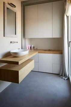 1000+ images about interiors  bathroom on Pinterest ...