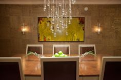 Image result for dining room chandelier rectangle table