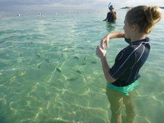 Jamaica's Family-Friendly Jewel Runaway Bay Resort