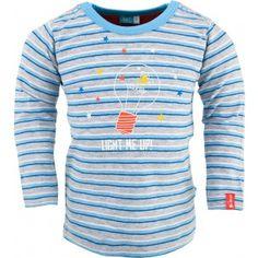 lief! lifestyle shirt voor baby jongens | longsleeve for baby boys | zomer 2015 | summer 2015