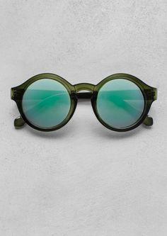 4f5ec8acea84ec Ochelari de soare  modele trendy in 2015 la reduceri Sunglasses  Accessories, Sunglasses Women,