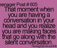 so true. always happens